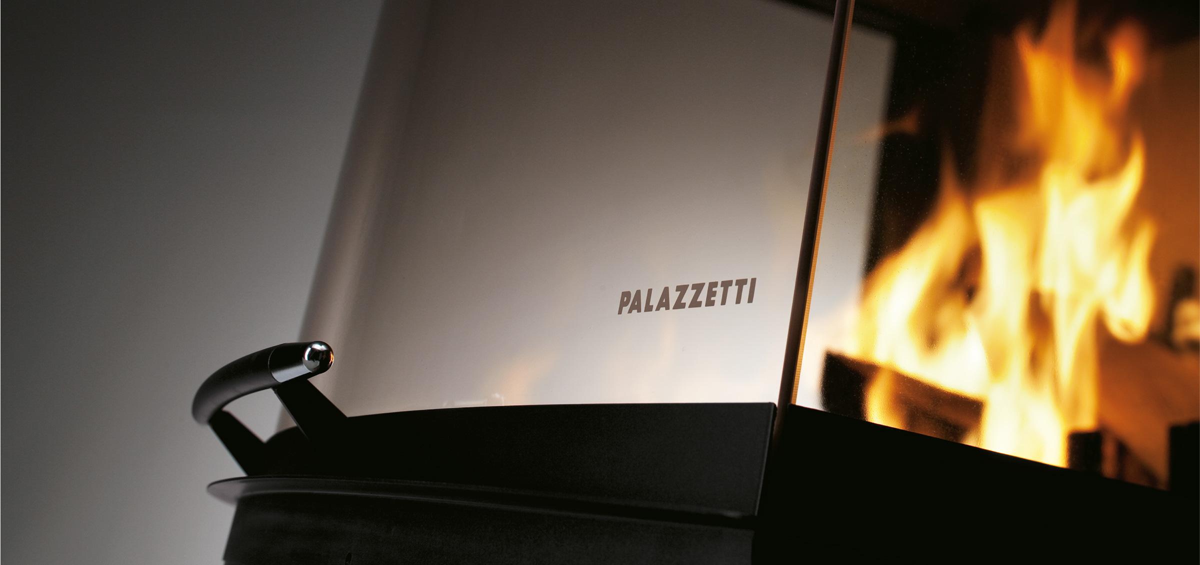 palazzetti-ricerca e sviluppo