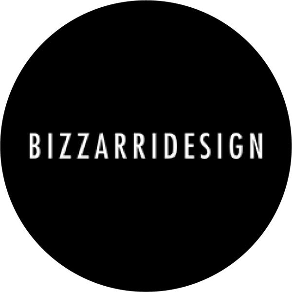 Bizzarri Design