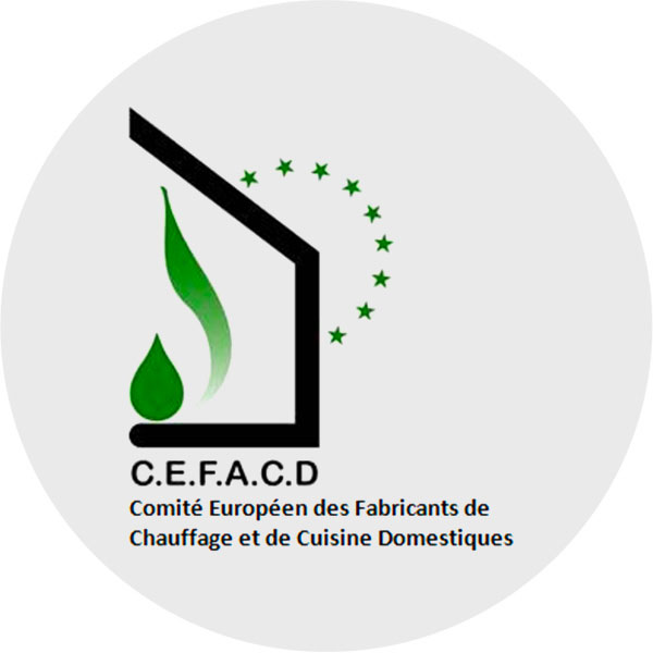 CEFACD