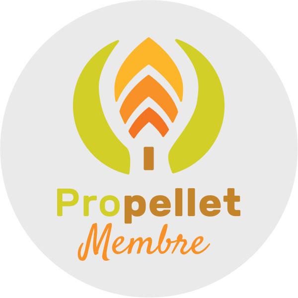 PROPELLETS FRANCE